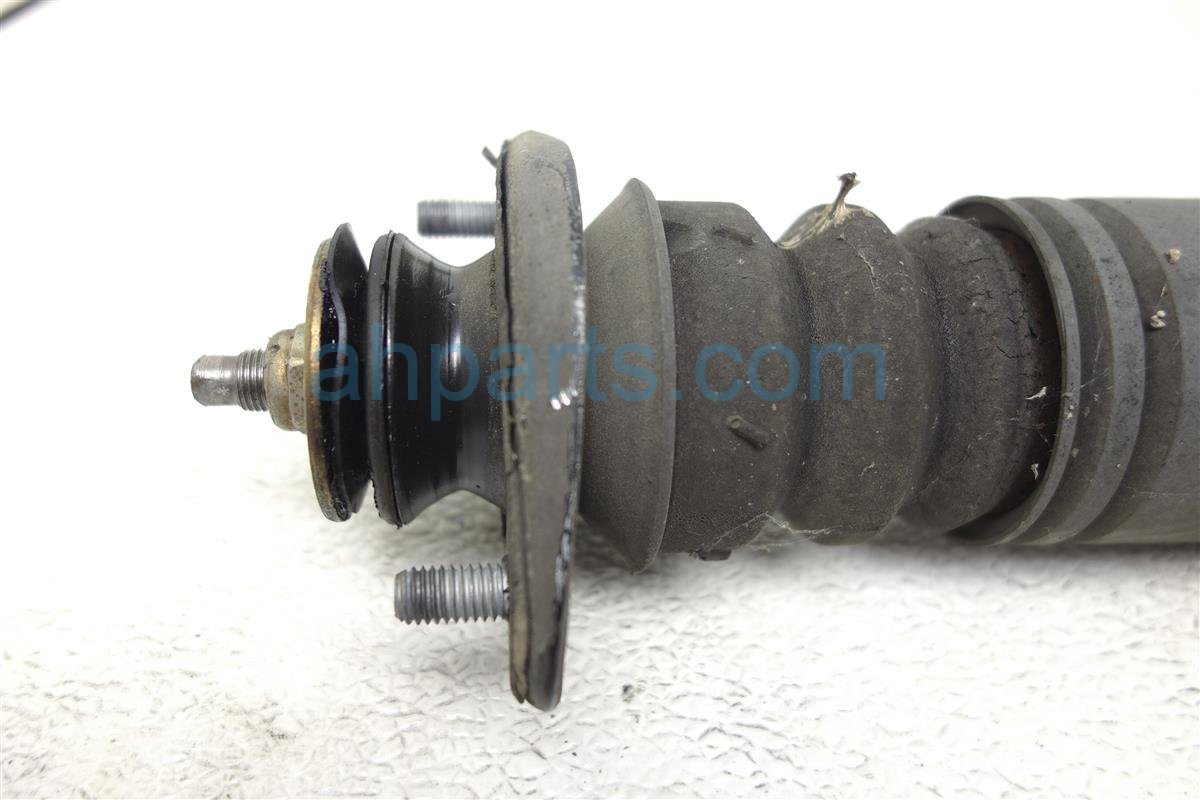 2002 BMW 325i Spring / Absorber Rear Driver Strut Shock Only [pn]33 52 1 095 913 Replacement