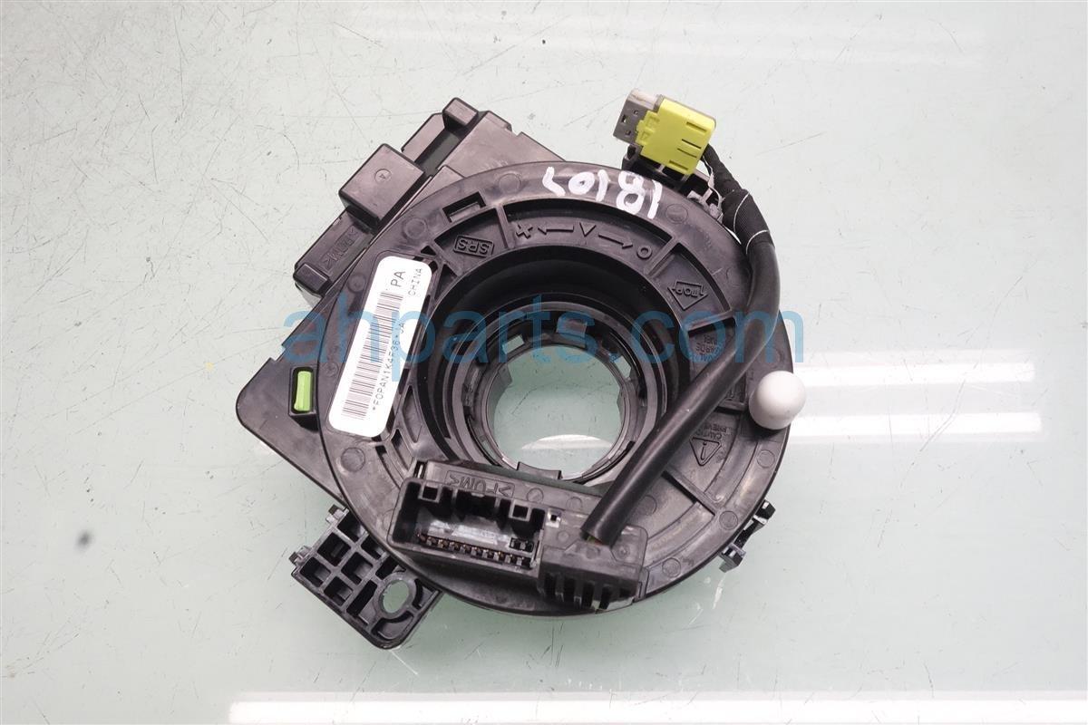 2017 Honda CR V Clockspring Reel Assy 77900 TLA B11 Replacement
