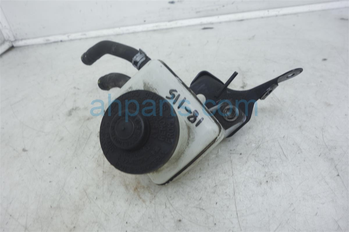 2009 Scion Tc Scion Brake Resivor 47220 21040 Replacement