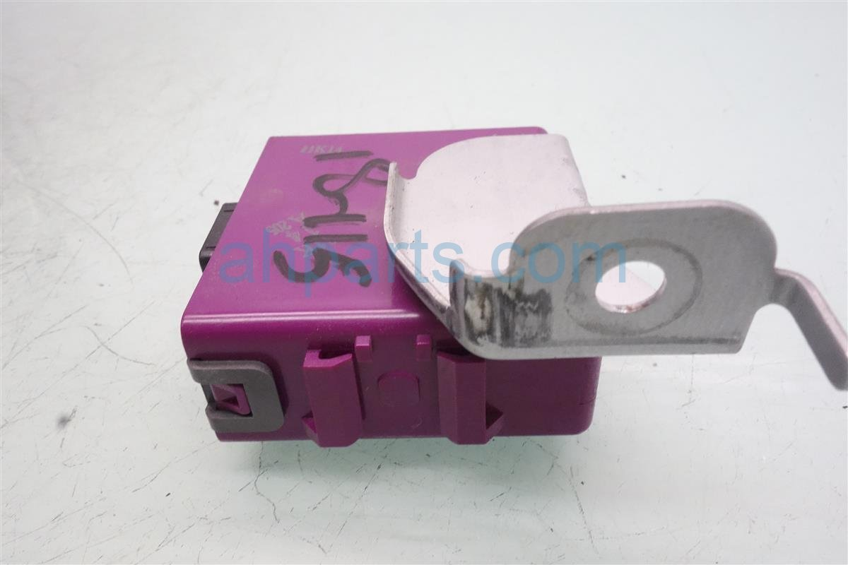 2009 Scion Tc Scion Tpms Control Unit 89769 21011 Replacement