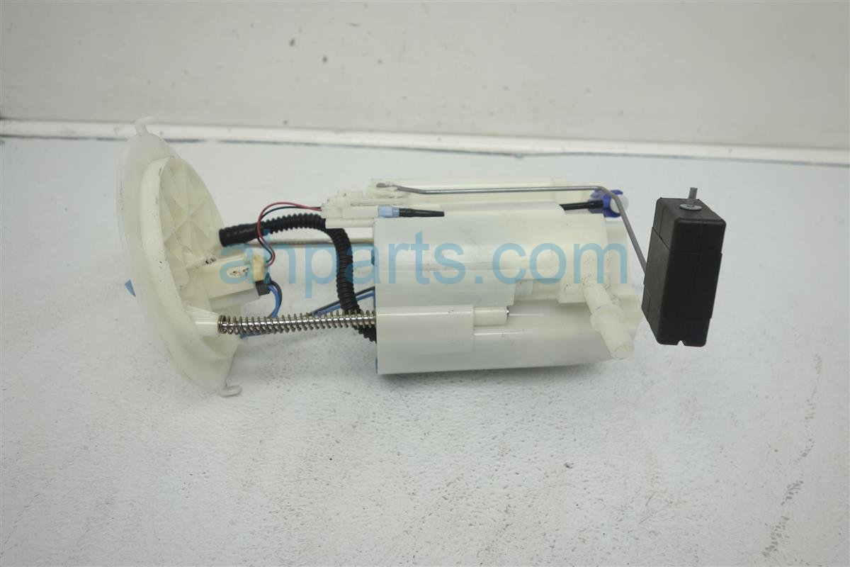 2013 Lexus Gs350 Gas / Fuel Pump   23100 39645 Replacement