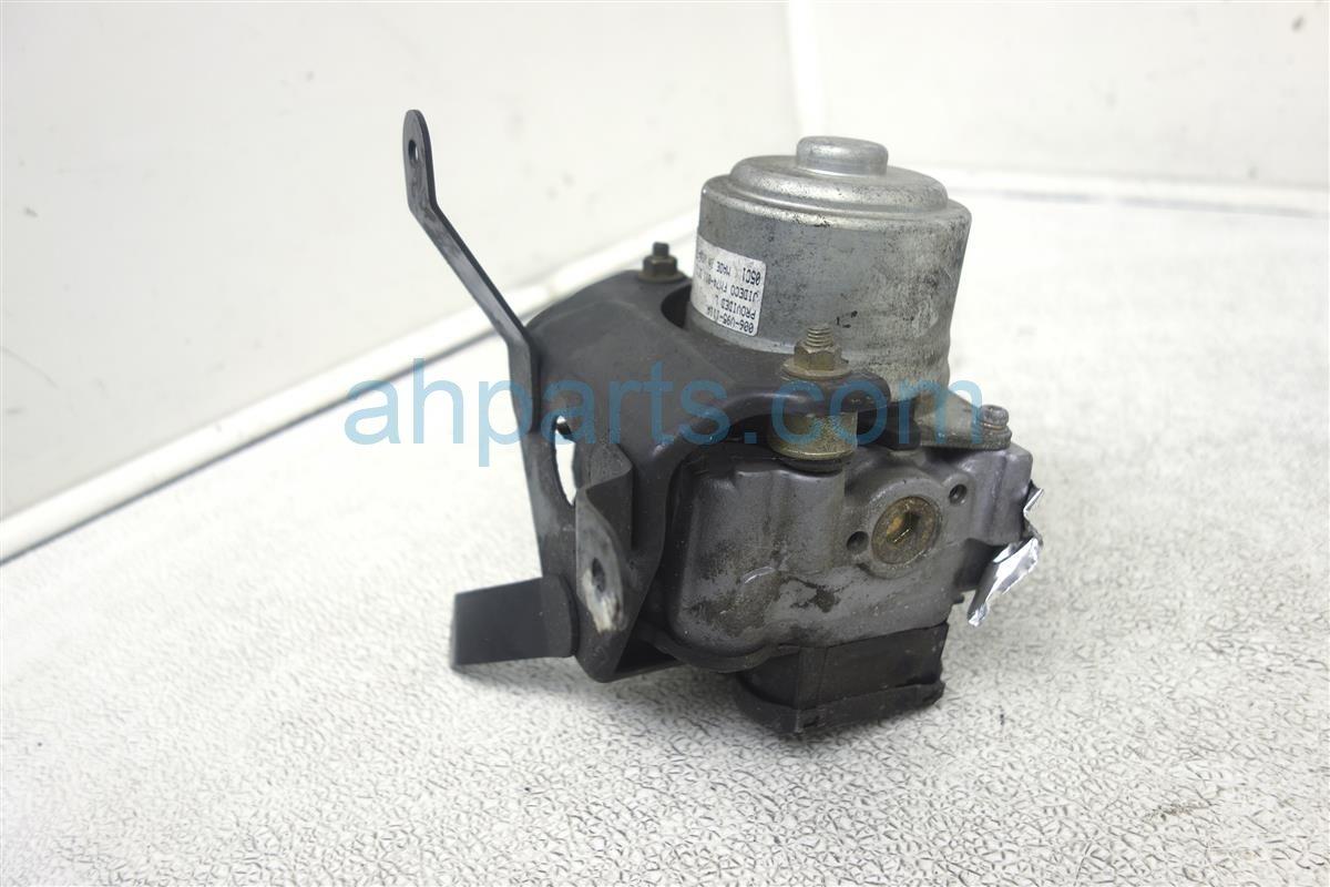 2000 Honda Accord (anti Lock Brake) Abs/vsa Pump/modulator & Bracket 57110 S84 A51 Replacement
