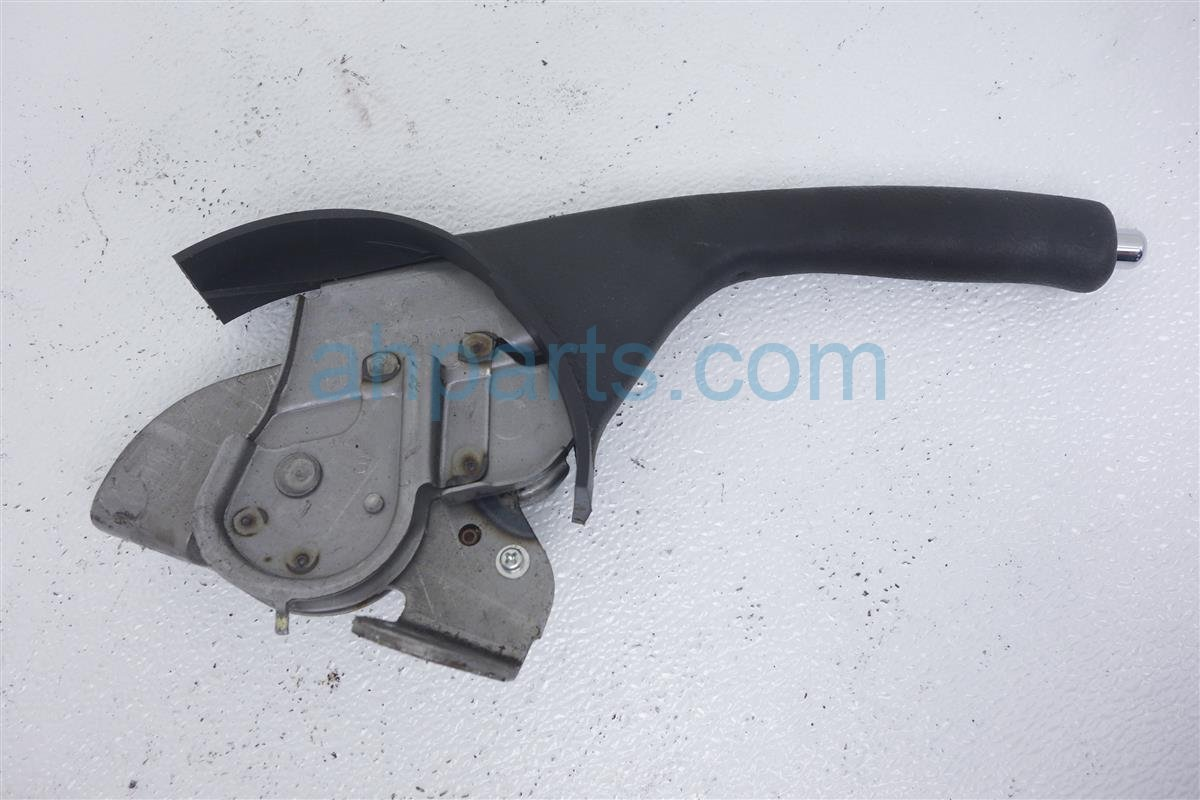 2009 Scion Tc Scion Parking Brake Lever 4620121050B0 Replacement
