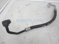 $30 Toyota A/C Low Pressure Flexible Hose No. 1