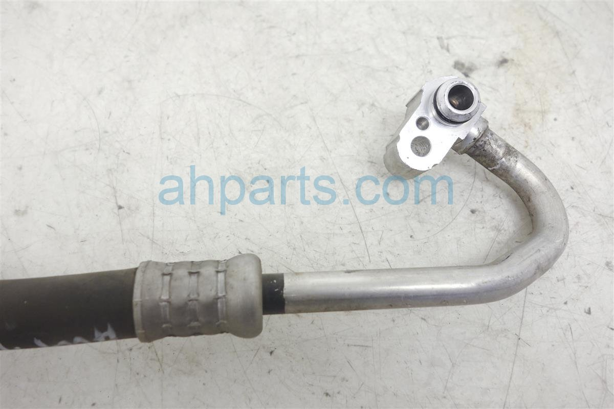 1999 Toyota Tacoma Ac Pipe Line A/c Low Pressure Flexible Hose No. 1 8871104050 Replacement