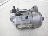 $50 Toyota Starter Motor 1.4KW