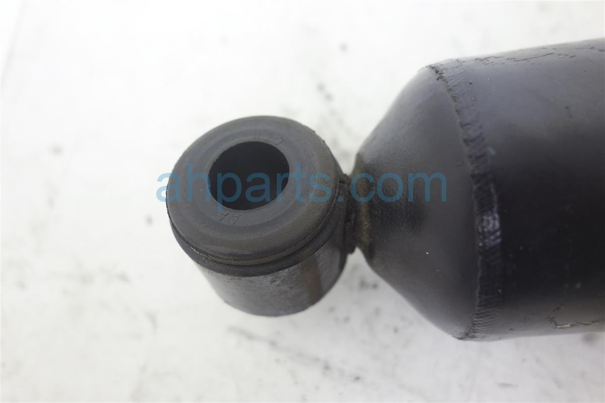 1999 Toyota Tacoma Strut / Spring / Absorber Rear Driver Air Shock Only 4853109090 Replacement