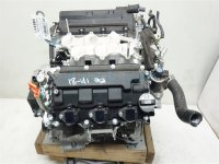 $1995 Honda MOTOR / ENGINE - MILES=4K