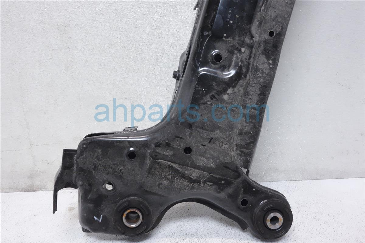 2018 Honda Odyssey Crossmember Rear Sub Frame/cradle Beam 50300 THR A01 Replacement