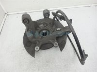 $75 Infiniti RR/R SPINDLE KNUCKLE