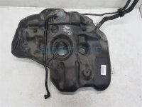 $220 Honda GAS / FUEL TANK