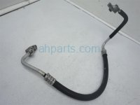 $29 Honda A/C Low Pressure Flexible Hose