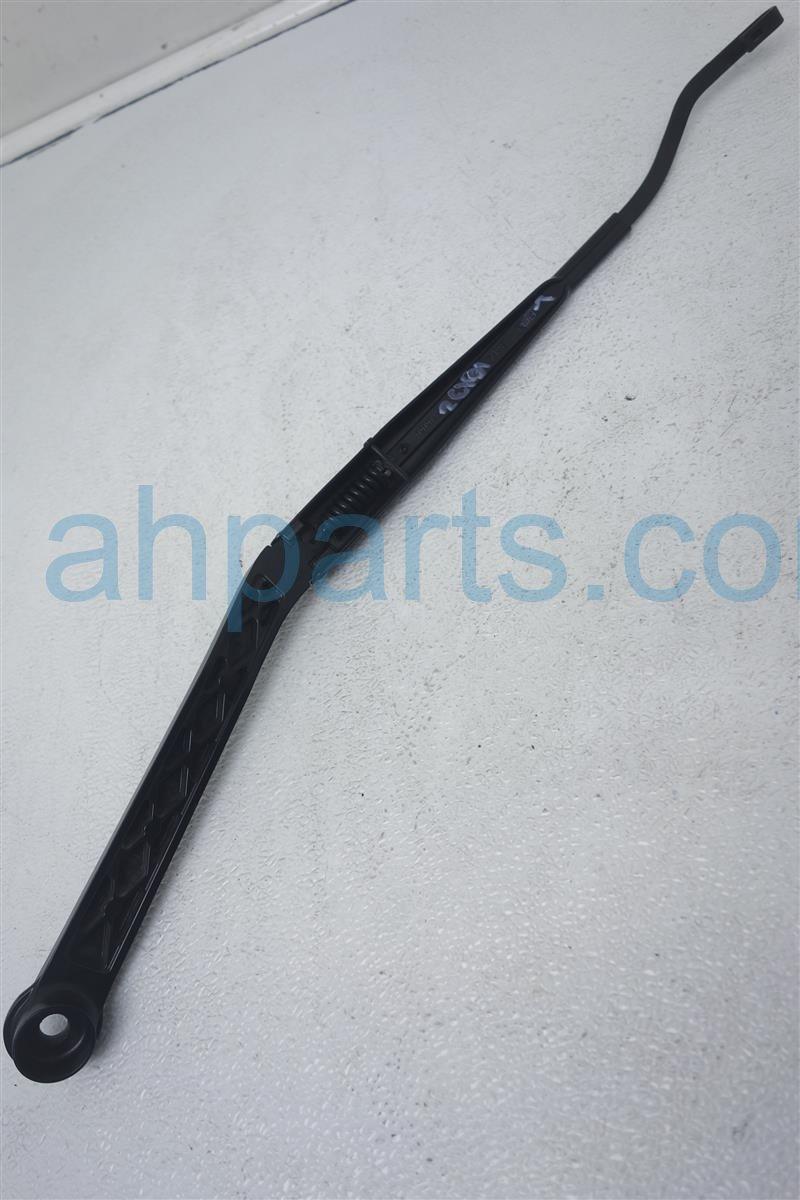 2006 Lexus Gs300 Driver's Windshield Wiper Arm (l) 85221 30570 Replacement