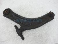$75 Nissan FR/LH Lower Control Arm (Transverse)