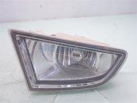 $38 Acura LH FOG LAMP / LIGHT -