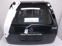 $600 Acura REAR LIFTGATE DOOR / TRUNK HATCH