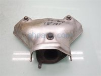 $60 Acura REAR EXHAUST MANIFOLD -
