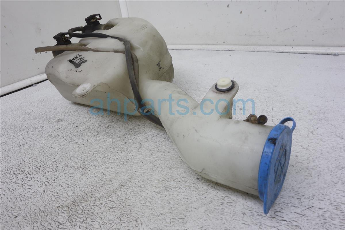1996 Acura Integra Washer Reservoir Tank W/ Motors 76841 SR3 003 Replacement