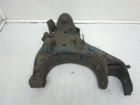$45 Nissan FR/RH Lower Control Arm