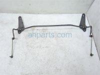 $40 Toyota REAR STABILIZER / SWAY BAR