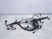 $125 BMW Engine Wire Harness 2.5L l6 Base