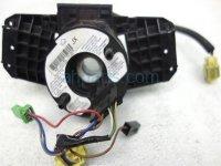 $55 Honda Clockspring W/ Colum Switch Body