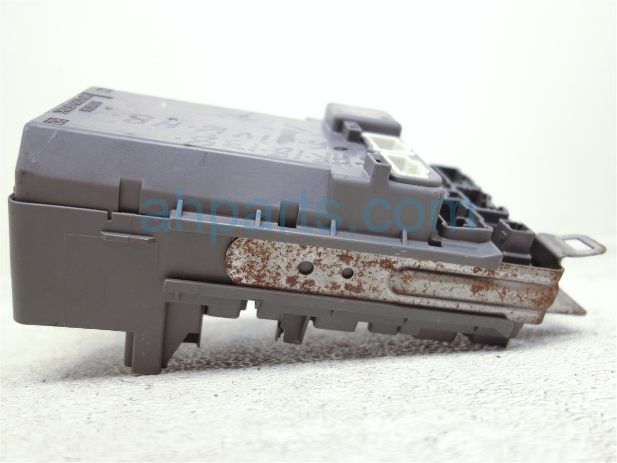 2005 Honda Civic Cabin Fuse Box Hybrid Mx 38200 S5b A32 Carrier Replacement