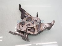 $30 Acura PARKING BRAKE PEDAL ASSY