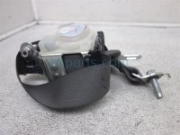 $30 Honda REAR RH SEAT BELT GRAY