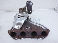 $40 Toyota EXHAUST MANIFOLD