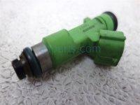 $15 Nissan Fuel Injector -Hybrid