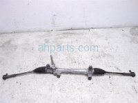 $125 Toyota POWER STEERING RACK AND PINION