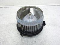 $40 Honda Heater Blower Motor