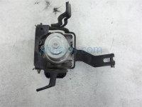 $80 Honda ABS MODULATOR, HYBRID, 1.3L, CVT