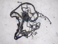 Honda ENGINE ROOM HARNESS HYBRID CVT TRANS
