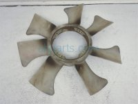 $40 Nissan FAN-COOLING