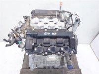 $1700 Acura MOTOR / ENGINE -MILES=82K