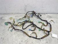 $120 Honda Instrument Wire Harness 2.3L MT CPE