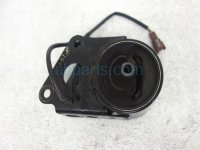 $100 Nissan Front Insulated Engine Mount