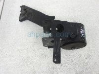 $65 Nissan Rear Insulated Engine Mount