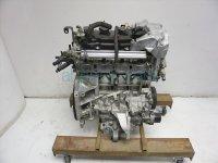 $650 Nissan MOTOR / ENGINE -MILES=106k