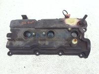 $49 Nissan REAR ENGINE VALVE COVER
