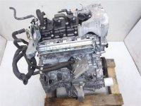 MOTOR / ENGINE -MILES=35K - CORE