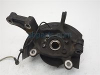 $100 Nissan FR/R SPINDLE KNUCKLE -