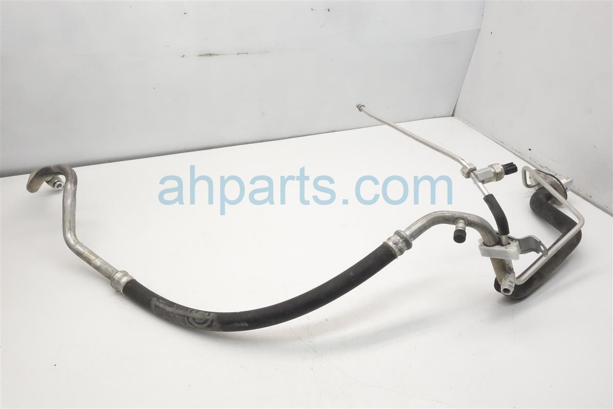 2015 Acura MDX Hose / Line / Ac Suction Pipe Assy 80311 TZ5 A03 Replacement
