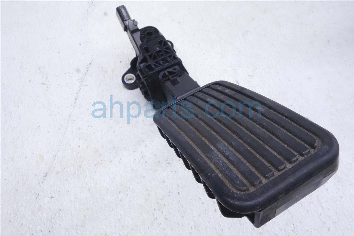 2015 Acura MDX Gas / Accelerator Pedal Assy 17800 T2A A01 Replacement