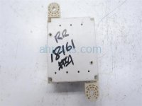 $100 Acura REAR FUSE BOX
