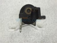 $35 Nissan Front Insulated Engine Mount