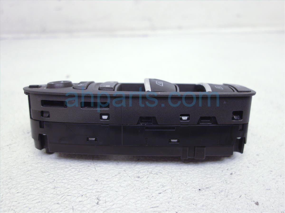2017 Infiniti Qx60 Power / Master Window Control Switch 25401 3JP1A Replacement