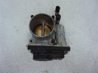 $100 Infiniti RH THROTTLE BODY -